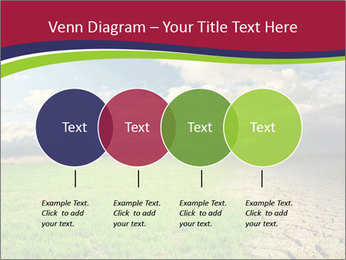 0000085418 PowerPoint Templates - Slide 32