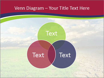 0000085418 PowerPoint Templates - Slide 33