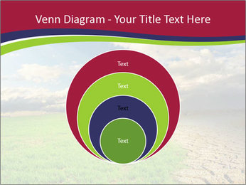 0000085418 PowerPoint Template - Slide 34