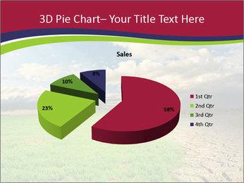 0000085418 PowerPoint Template - Slide 35