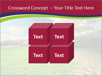 0000085418 PowerPoint Template - Slide 39