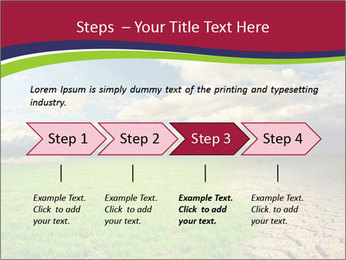 0000085418 PowerPoint Template - Slide 4