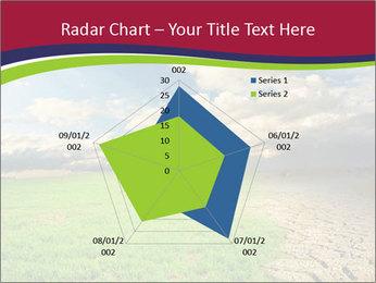 0000085418 PowerPoint Template - Slide 51
