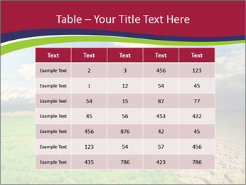 0000085418 PowerPoint Template - Slide 55
