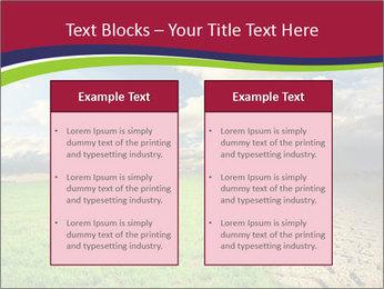 0000085418 PowerPoint Template - Slide 57