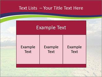0000085418 PowerPoint Template - Slide 59