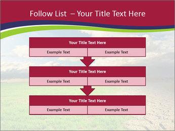 0000085418 PowerPoint Template - Slide 60