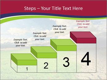 0000085418 PowerPoint Template - Slide 64