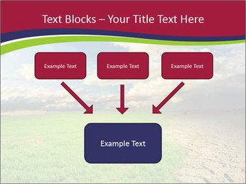 0000085418 PowerPoint Template - Slide 70