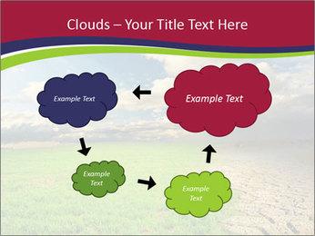 0000085418 PowerPoint Template - Slide 72