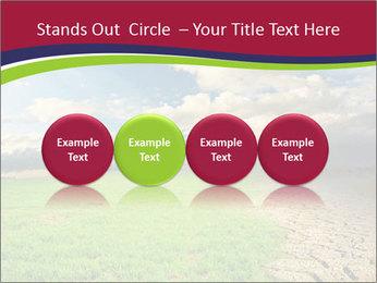 0000085418 PowerPoint Template - Slide 76