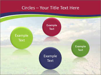 0000085418 PowerPoint Templates - Slide 77
