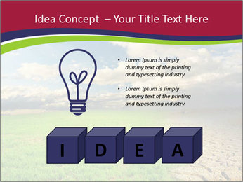 0000085418 PowerPoint Templates - Slide 80
