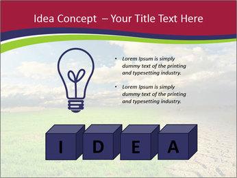 0000085418 PowerPoint Template - Slide 80
