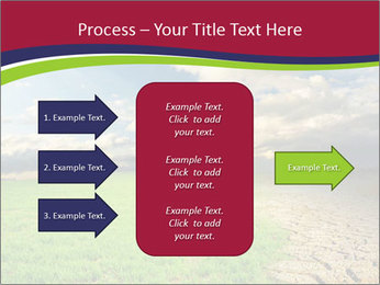 0000085418 PowerPoint Templates - Slide 85