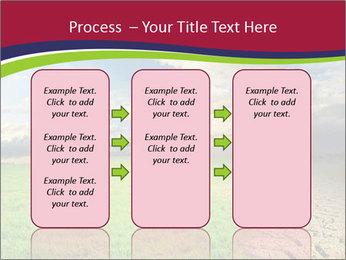 0000085418 PowerPoint Template - Slide 86