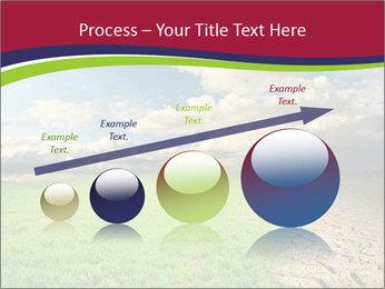 0000085418 PowerPoint Template - Slide 87