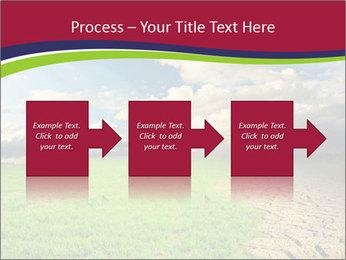 0000085418 PowerPoint Template - Slide 88
