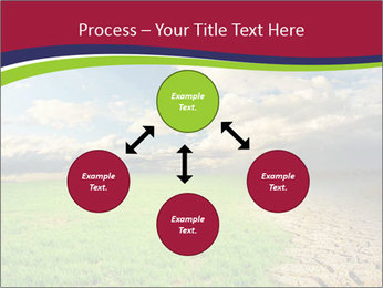 0000085418 PowerPoint Templates - Slide 91