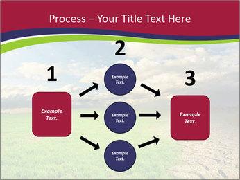 0000085418 PowerPoint Template - Slide 92