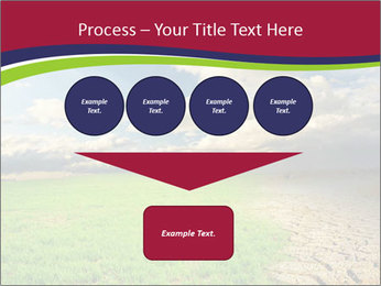 0000085418 PowerPoint Templates - Slide 93
