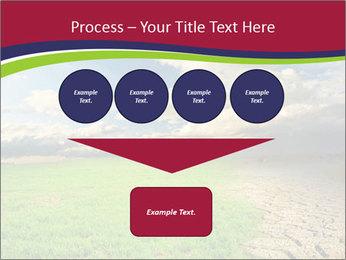 0000085418 PowerPoint Template - Slide 93