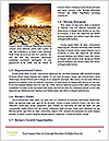 0000085418 Word Templates - Page 4