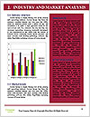 0000085418 Word Templates - Page 6