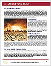 0000085418 Word Templates - Page 8