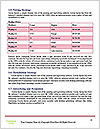 0000085418 Word Templates - Page 9