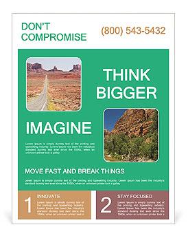 0000085419 Flyer Templates