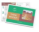 0000085419 Postcard Templates