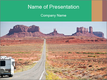 0000085419 PowerPoint Templates