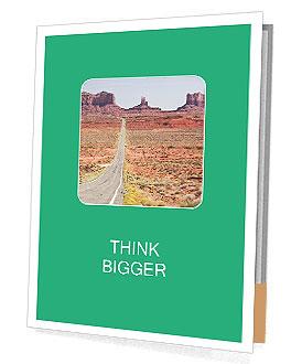 0000085419 Presentation Folder