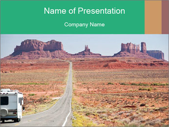 0000085419 PowerPoint Templates - Slide 1