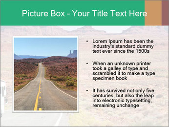 0000085419 PowerPoint Templates - Slide 13