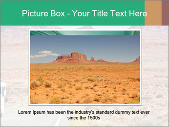 0000085419 PowerPoint Templates - Slide 15