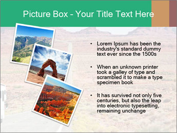 0000085419 PowerPoint Templates - Slide 17