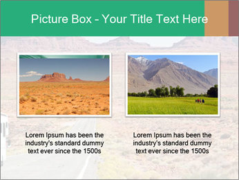 0000085419 PowerPoint Templates - Slide 18