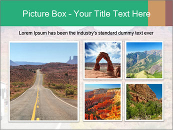 0000085419 PowerPoint Templates - Slide 19