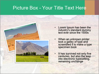 0000085419 PowerPoint Templates - Slide 20