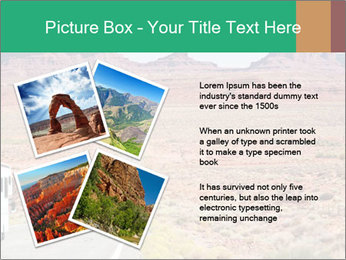 0000085419 PowerPoint Templates - Slide 23