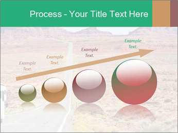 0000085419 PowerPoint Templates - Slide 87