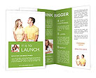 0000085420 Brochure Template