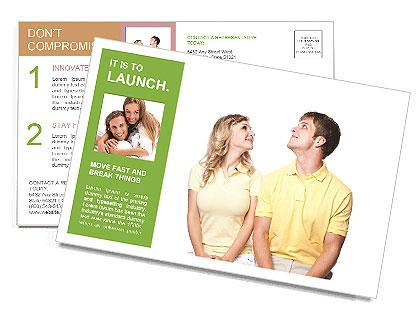 0000085420 Postcard Templates