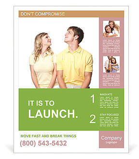 0000085420 Poster Templates