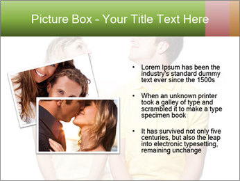 0000085420 PowerPoint Templates - Slide 20