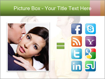 0000085420 PowerPoint Templates - Slide 21
