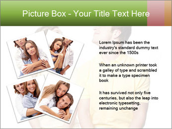 0000085420 PowerPoint Templates - Slide 23