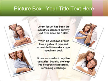 0000085420 PowerPoint Template - Slide 24